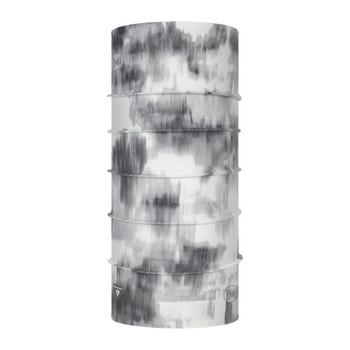 Buff Thermonet - Fog Grey