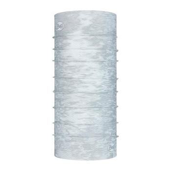 Buff UV Angling - Pelagic White