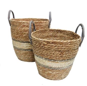 Mogotsi Basket