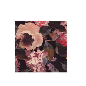 Genoveve Winter Tablecloth (1.5x2.8m)