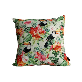 Scatter Cushion front view
