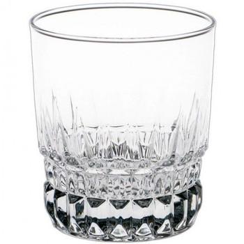 Luminarc Imperator Whiskey Glass 300ml