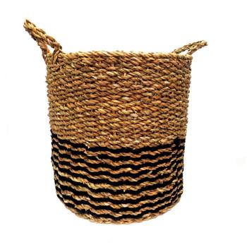Kama Panax Baskets