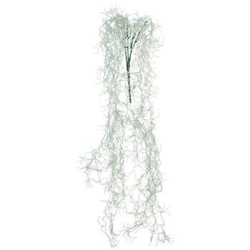 Spanish Moss String (90cm)