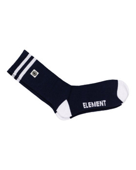 Element Clearsight Socks