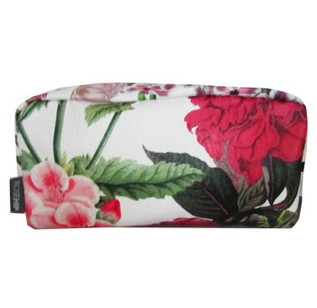 Trafford Toiletry Bag Large