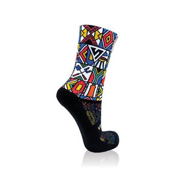 Socks - Limited Heritage Elite - Size: 4-7