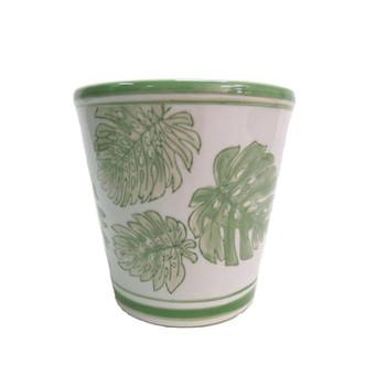 Planter - Greenbro - 19x18cm