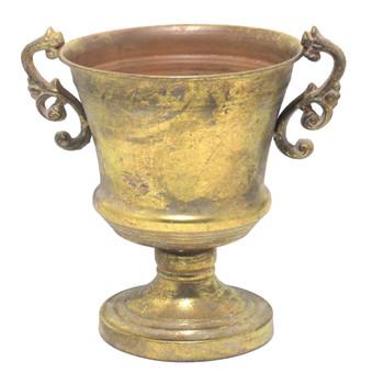 Belize Pot (22x16x25cm)