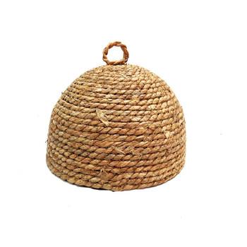 Woven Dome - 30x18cm