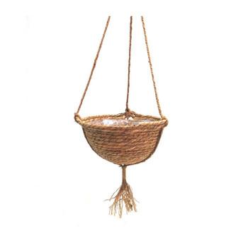 Hanging basket - Ihang - 30cm
