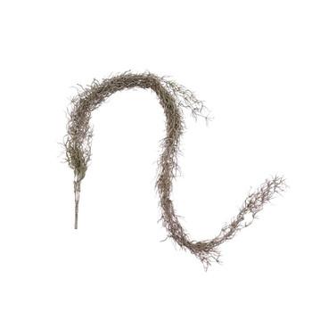 Artificial plant - Old Mans Beard (120cm)