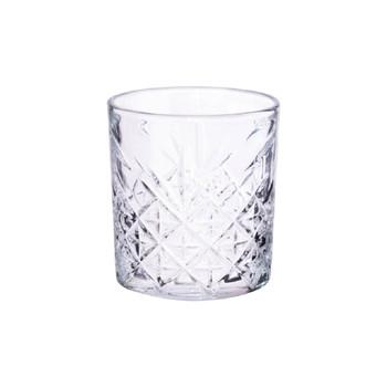 Magic Whiskey Tumber 340ml