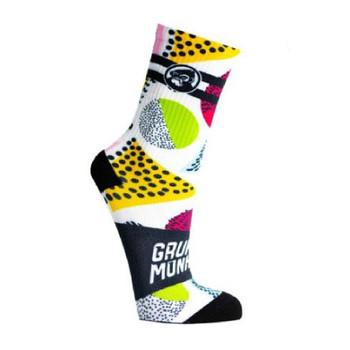 Super Scoop Socks