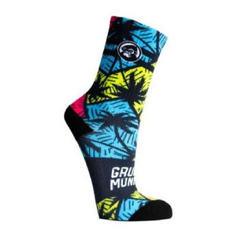 Miami Socks
