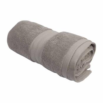 Bath Towel - Stone