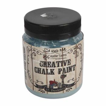 Creative Chalk Paint 300ml Dandelion