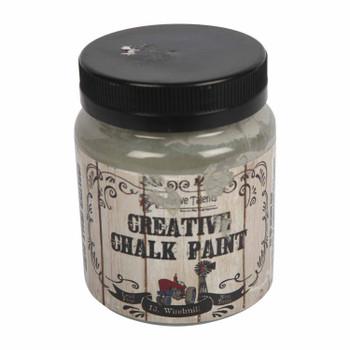 Creative Chalk Paint 300ml Windmill