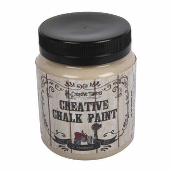 Creative Chalk Paint 300ml Oatmeal