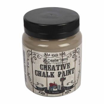 Creative Chalk Paint 300ml Dusk