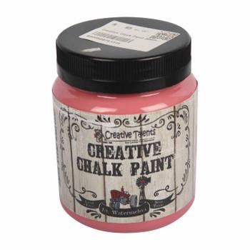 Creative Chalk Paint 300ml Watermelon