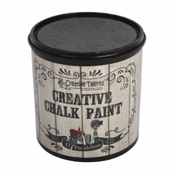 Creative Chalk Paint 1L Dandelion