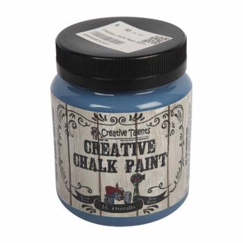 Creative Chalk Paint 300ml Overalls