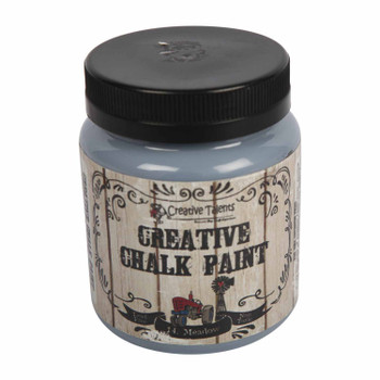 Creative Chalk Paint 300ml Meadow