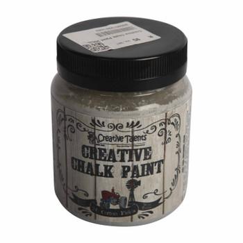 Creative Chalk Paint 300ml Cotton Fields