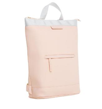 Umea Cherry Blossom Backpack