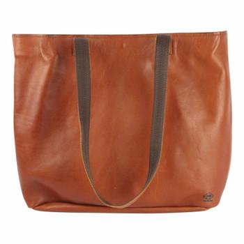 Tote bag Large (32x44x8cm)