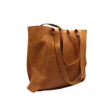 Tote Bag Medium (30x37x16cm)