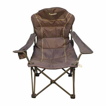 Deluxe Outdoor Chair
