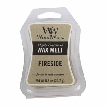 Wax Mini Melt - Fireside