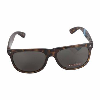Bondi Blue Sunglasses Tortoise Shell
