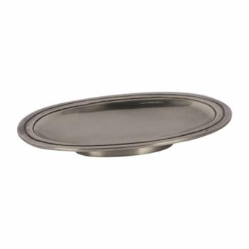 Soap Dish Victorian