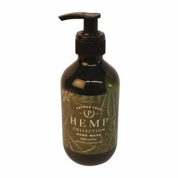 Hemp Hand Wash 300ml