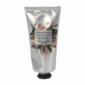 African Rose Hand & Nail 50ml