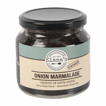 Onion Marmalade 250ml