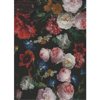 Large PVC Table Cover - Rijks Museum (3.5x1.55m)