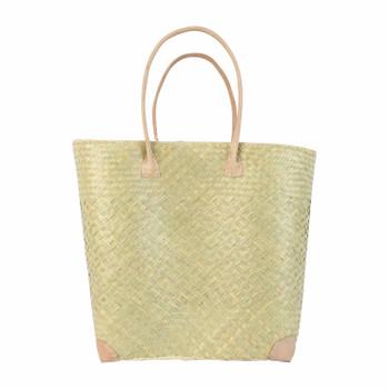 Zozorro Large Beach Bag