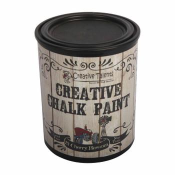 Creative Chalk Paint 1L Cherry Blossom
