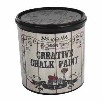 Creative Chalk Paint 1L Dusk