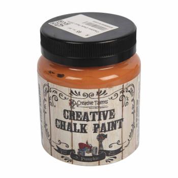 Creative Chalk Paint 300ml Pumpkin