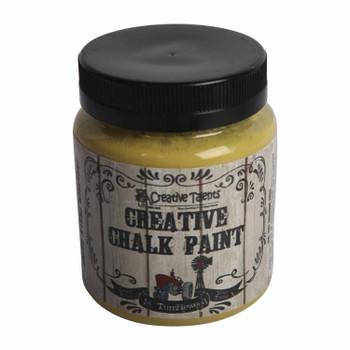 Creative Chalk Paint 300ml Tumbleweed