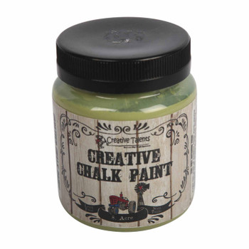 Creative Chalk Paint 300ml Acre