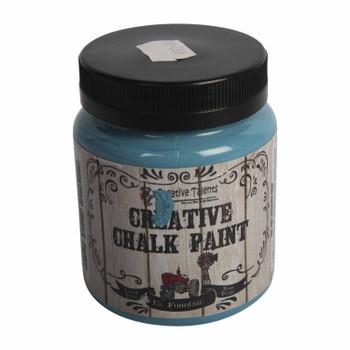 Creative Chalk Paint 300ml Fountain
