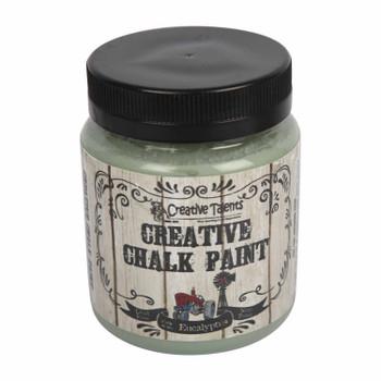 Creative Chalk Paint 300ml Eucalyptus