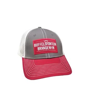 Buffelsfontein Brandewyn Hat