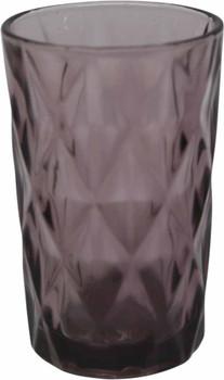 Trent Hi Ball Plum glass 340ml